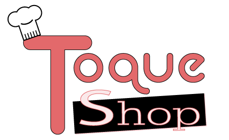 Toque-Shop